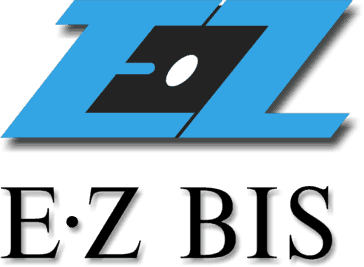 BlueSky Cloud Backup for EZBIS
